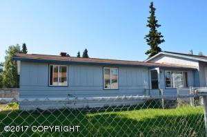 3210 Turnagain Street, Anchorage, AK 99517