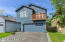 4030 Sycamore Loop, Anchorage, AK 99504