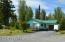 260 Sunrise Court, Soldotna, AK 99669