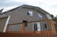 37227 Inglebrook Court, Sterling, AK 99672