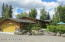 2381 S Rue De La Paix Loop, Wasilla, AK 99623