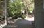 2211 Highland Drive, Homer, AK 99603