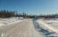 1799 N Nina Circle, Wasilla, AK 99654