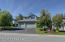 8728 Lassen Street, Eagle River, AK 99577