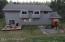 4367 W Murray Drive, Wasilla, AK 99654
