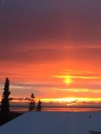 16641 Southcliff Circle, Anchorage, AK 99516