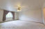 2551 Banbury Drive, Anchorage, AK 99504