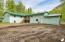 21632 Morning Drive, Chugiak, AK 99567