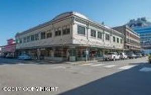 215 Main Street, Ketchikan, AK 99901