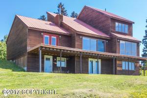 34625 Alamar, Anchor Point, AK 99556