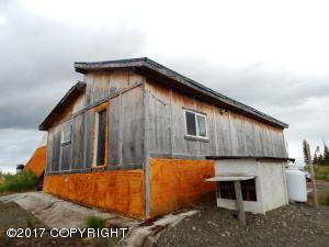 67688 Markoka Avenue, Anchor Point, AK 99556