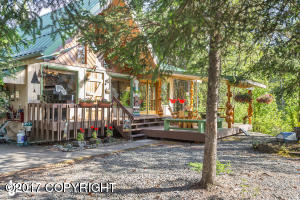 34875 Humpy Road, Sterling, AK 99672
