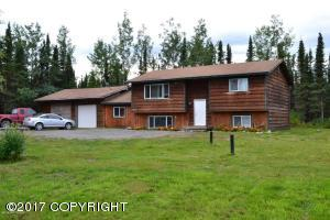 35650 Permafrost Court, Sterling, AK 99672