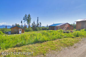55406 East End Road, Homer, AK 99603