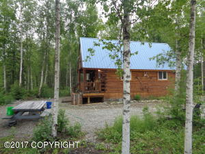 4305 W Artist View Circle, Wasilla, AK 99623