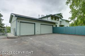 12900 Ridgewood Road, Anchorage, AK 99516