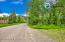 15384 E Mothershead Lane, Palmer, AK 99645