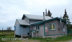 68748 Sergeant Ave, Anchor Point, AK 99556