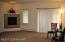 9219 Commons Place, Anchorage, AK 99502