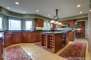 20506 Williamsburg Drive, Eagle River, AK 99577