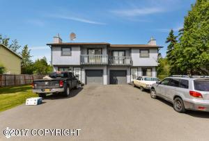 3515 W 43rd Avenue, Anchorage, AK 99517