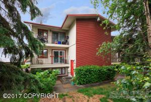 3605 Oregon Drive, Anchorage, AK 99517