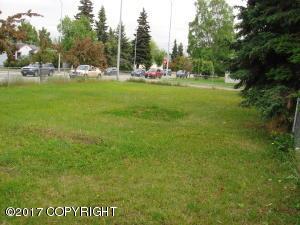 1318 I Street, Anchorage, AK 99501