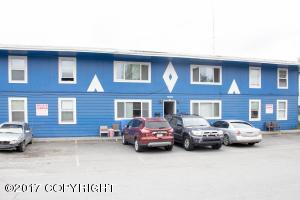 900 W 29th Place, Anchorage, AK 99503