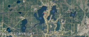 42175 W Lake Court, Soldotna, AK 99669