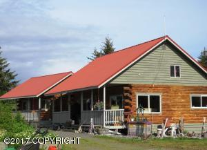 30475 Sterling Highway, Anchor Point, AK 99556