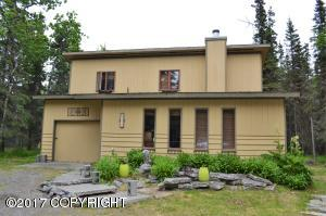 34610 Silver Weed Street, Soldotna, AK 99669