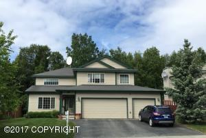 2131 Meander Drive, Anchorage, AK 99516