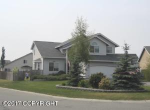 10192 Lido Circle, Anchorage, AK 99515