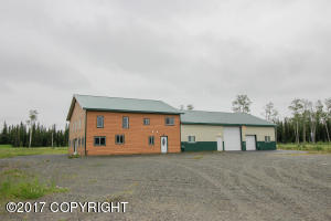 39850 Valley View Road, Sterling, AK 99672
