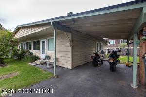 301 Egavik Drive, Anchorage, AK 99503