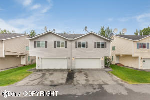 6408 E 10th Avenue, Anchorage, AK 99504