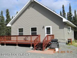 33371 Mid River Drive, Soldotna, AK 99669