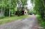 3481 S Vine Road, Wasilla, AK 99654