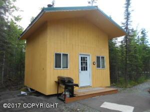36757 River View Terrace Drive, Soldotna, AK 99669