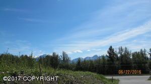 10221 E Palmer-Wasilla Highway, Palmer, AK 99645