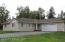 19715 Adrian Avenue, Eagle River, AK 99567