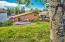 7331 Bulen Drive, Anchorage, AK 99507