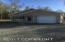 2307 W Eagles Nest Circle, Wasilla, AK 99654