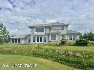 74200 Alaskan Oceanside Paradise, Estates, Anchor Point, AK 99556