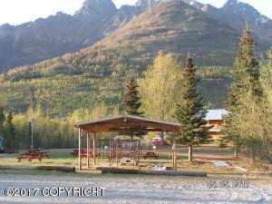 37501 Eklutna Lake Road, Chugiak, AK 99567