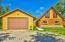 3755 E Cottonwood Way, Wasilla, AK 99645