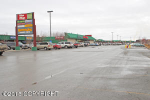 449-533 W Parks Highway, Wasilla, AK 99654