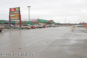 461 W Parks Highway, Wasilla, AK 99654