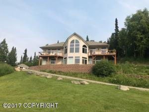 16435 Betty Street, Anchorage, AK 99516