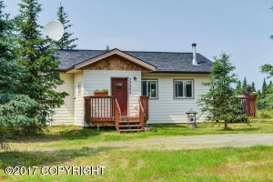 33665 Birch Street, Anchor Point, AK 99556